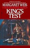 King's Test (eBook, ePUB)