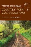 Country Path Conversations (eBook, ePUB)