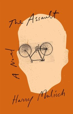 The Assault (eBook, ePUB) - Mulisch, Harry
