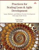 Practices for Scaling Lean & Agile Development (eBook, ePUB)