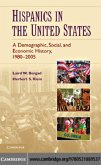 Hispanics in the United States (eBook, PDF)