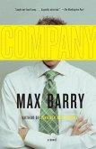 Company (eBook, ePUB)