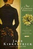 One Glorious Ambition (eBook, ePUB)