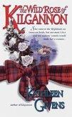 The Wild Rose of Kilgannon (eBook, ePUB)