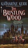The Bristling Wood (eBook, ePUB)
