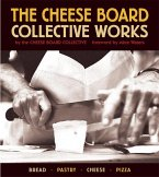 The Cheese Board: Collective Works (eBook, ePUB)