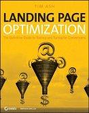 Landing Page Optimization (eBook, PDF)