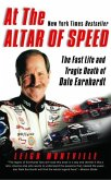 At the Altar of Speed (eBook, ePUB)