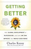 Getting Better (eBook, ePUB)