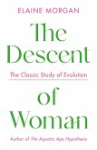The Descent of Woman (eBook, ePUB)