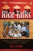 Rice Talks (eBook, ePUB)
