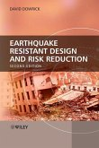 Earthquake Resistant Design and Risk Reduction (eBook, PDF)