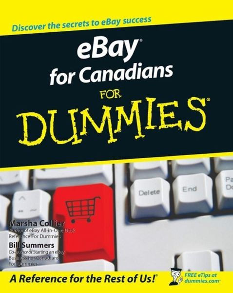 Download home buying for dummies ebook free software
