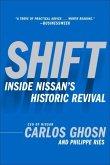 Shift (eBook, ePUB)