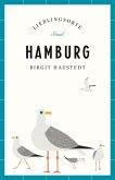 Hamburg - Lieblingsorte