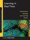 Learning in Real Time (eBook, ePUB)