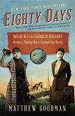 Eighty Days (eBook, ePUB)