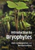 Introduction to Bryophytes (eBook, PDF)