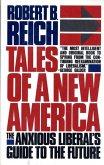Tales of a New America (eBook, ePUB)