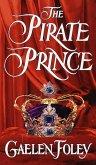 The Pirate Prince (eBook, ePUB)