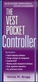 The Vest Pocket Controller (eBook, PDF)