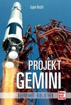 Projekt Gemini