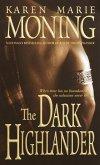 The Dark Highlander (eBook, ePUB)