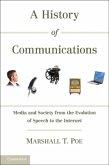 History of Communications (eBook, PDF)