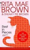 Rest in Pieces (eBook, ePUB)
