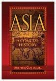 Asia (eBook, ePUB)