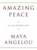 Amazing Peace (eBook, ePUB)