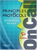 On Call Principles and Protocols E-Book (eBook, ePUB)