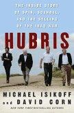 Hubris (eBook, ePUB)