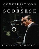 Conversations with Scorsese (eBook, ePUB)