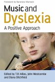 Music and Dyslexia (eBook, PDF)