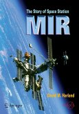 The Story of Space Station Mir (eBook, PDF)