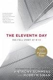 The Eleventh Day (eBook, ePUB)