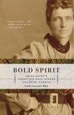 Bold Spirit (eBook, ePUB)
