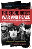 The Stone Roses (eBook, ePUB)