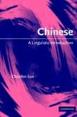 Chinese (eBook, PDF)