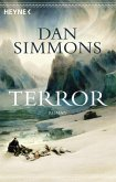 Terror (eBook, ePUB)