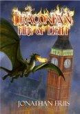 Draconian Fire Of Light (eBook, ePUB)