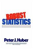 Robust Statistics (eBook, PDF)