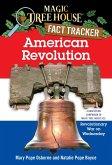 American Revolution (eBook, ePUB)