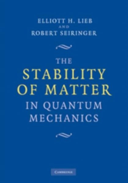 what is quantum mechanics pdf