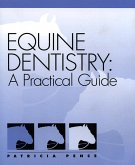Equine Dentistry (eBook, PDF)