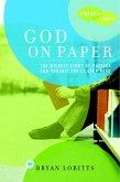 God on Paper (eBook, ePUB)