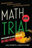 Math on Trial (eBook, ePUB)