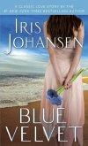 Blue Velvet (eBook, ePUB)