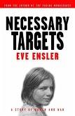 Necessary Targets (eBook, ePUB)